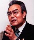 田中真澄氏