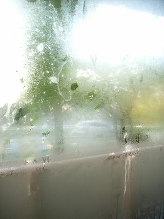 window_R0019928