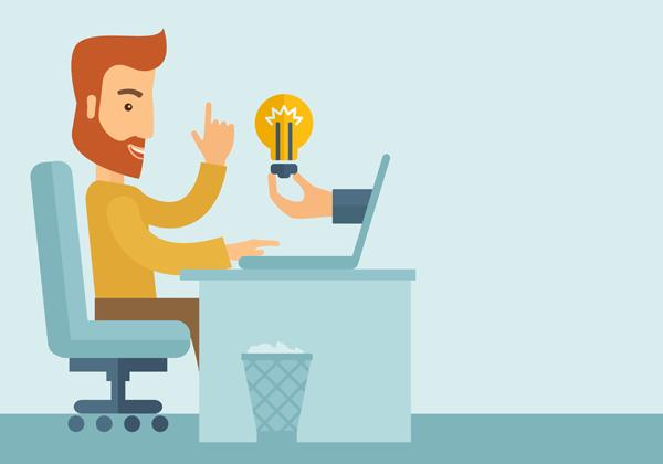 ステップメールは、士業の顧客作りに役立つでしょうか?