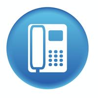 株式会社ラクパの電話番号/FAX番号が変わりました。